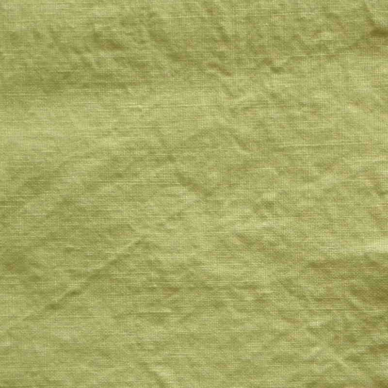 linge de lit écologique