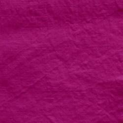 nuancier de couleur textiles
