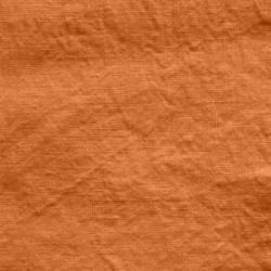 lin lavé froissé rouge jaune vert bleu blanc noir orange