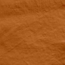 Drap plat 180 x 290 cm jaune vert bleu blanc noir orange