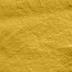 nuances pastel jaune vert bleu blanc noir orange