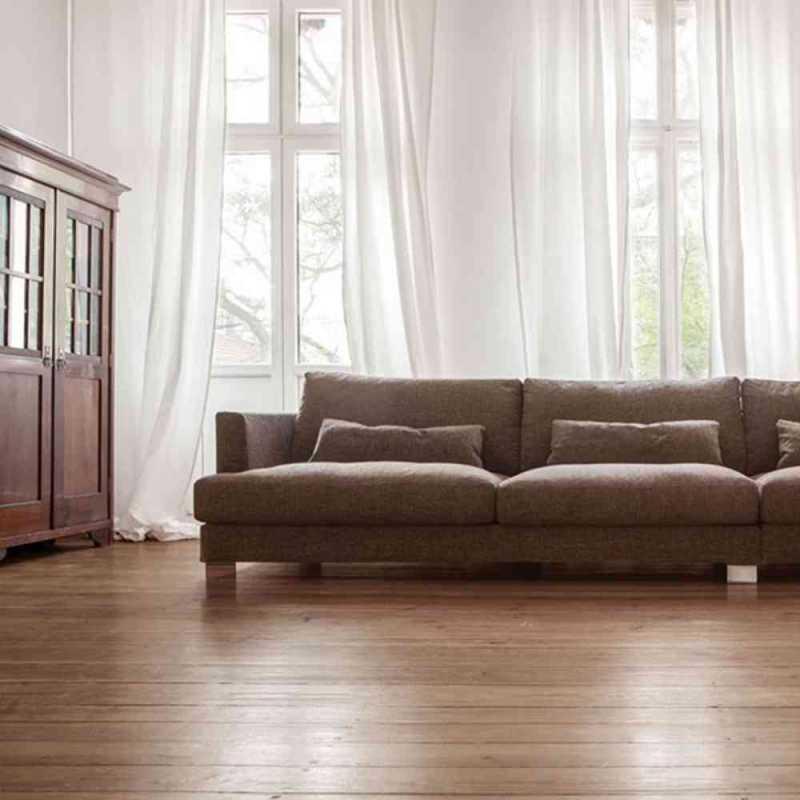 ligne de canap biscarrosse canap pouf fauteuil livraison gratuite. Black Bedroom Furniture Sets. Home Design Ideas
