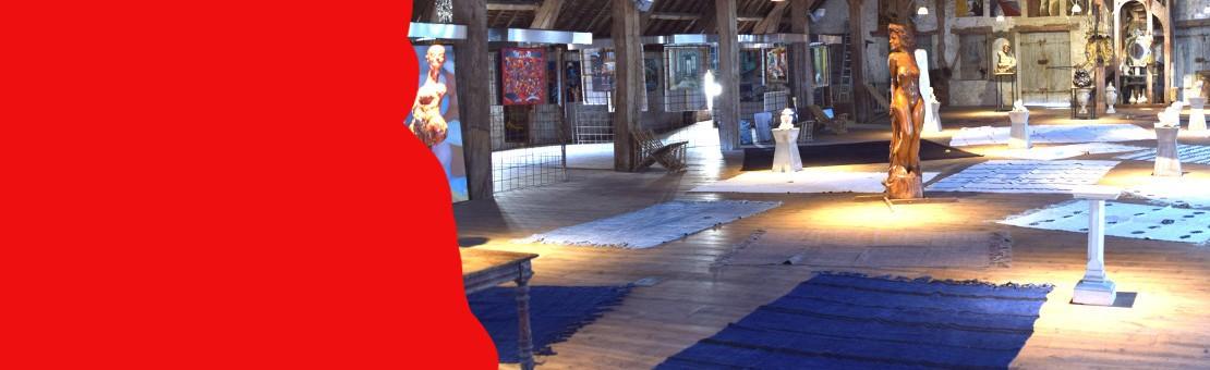 tapis anciens