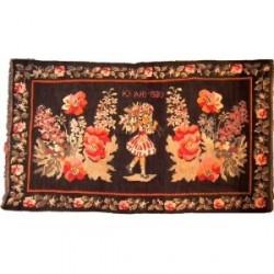 tapis moldave