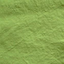 nuancier de couleurs chanvre