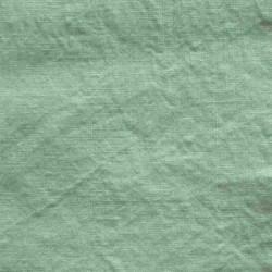 linge de lit confortable jaune vert bleu blanc noir orange