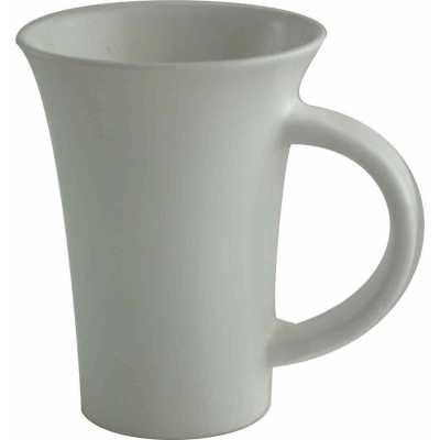 tasse à thé design - Couleur - Ardoise
