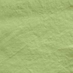 fibre de lin écologique jaune vert bleu blanc noir orange