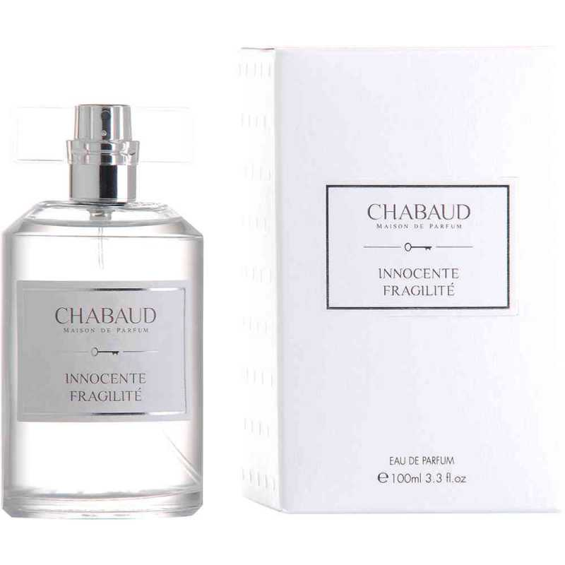 fragrance luxe