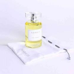 eau de parfum Chabaud