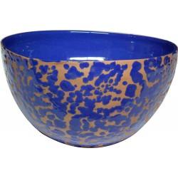 poterie populaire vintage