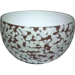 saladier couleur blanc