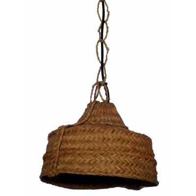 lampe etnique