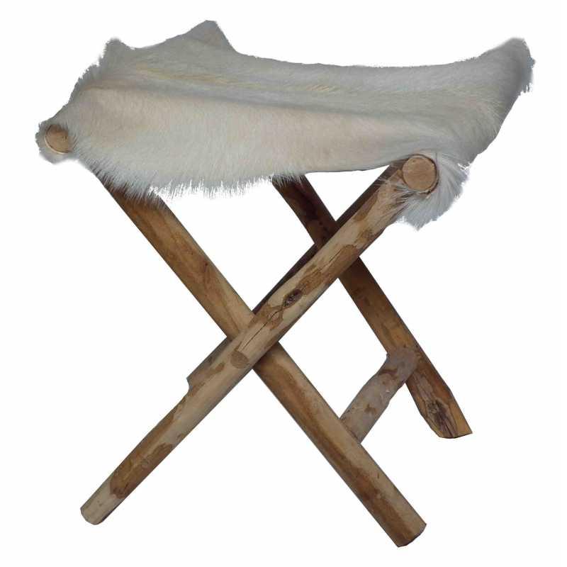 meuble bois d'olivier