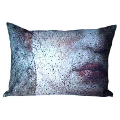 coussin made in france