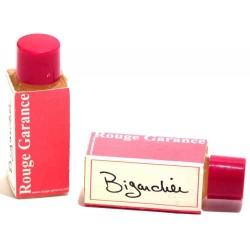 extrait parfum 10 ml