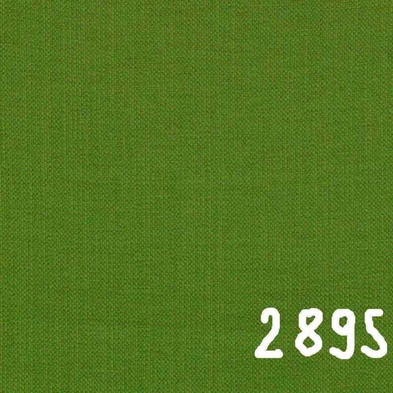 Gamme de tissu GARANCE N°11 pour canapé