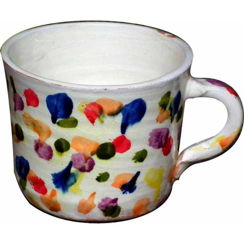 Tasse céramique