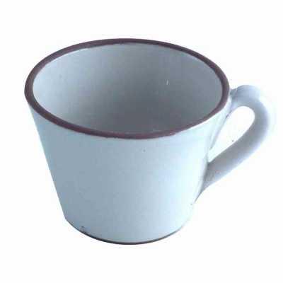 grande tasse à café