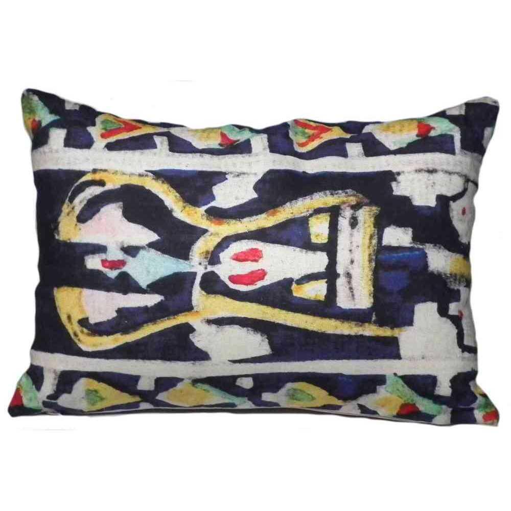 coussin moderne coussins u housses oreiller xcm coussin moderne carr coussins de canap cratifs. Black Bedroom Furniture Sets. Home Design Ideas