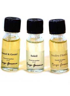 parfum Grasse