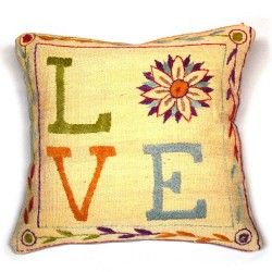 Coussin LOVE AMOUR