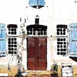 Maison de maître en Chalosse