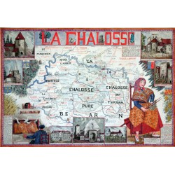 La Chalosse