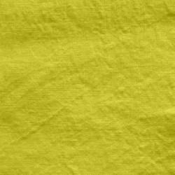 des couleurs à table jaune vert bleu blanc noir orange